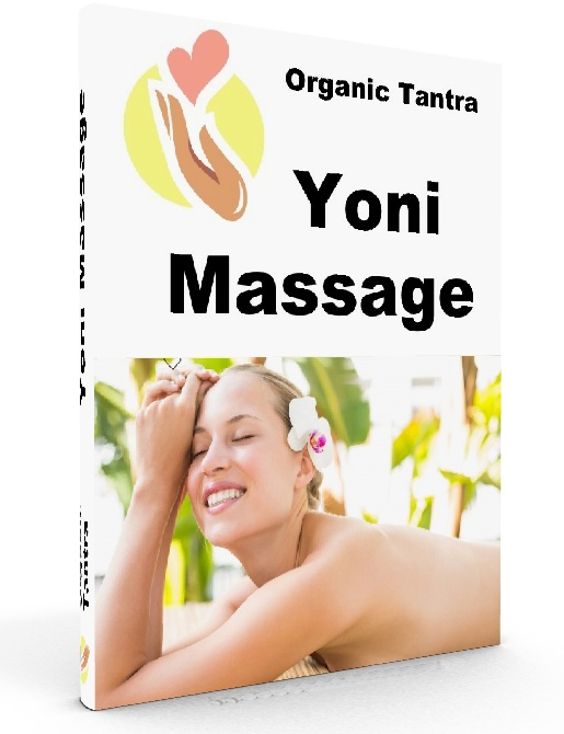 Organic Tantra - Tantra Massage Online Training